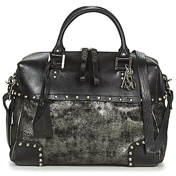 Airstep / A.S.98 LYDIO women's Handbags in Black. Sizes available:One size