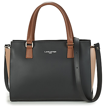 LANCASTER CONSTANCE women's Handbags in Black. Sizes available:One size